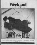Pittsburgh_Post_Gazette_Fri__Oct_27__1995