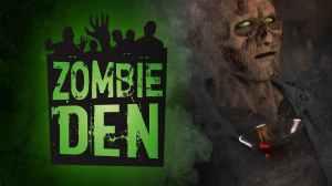sacrehouse_zombie_den_1920x1080